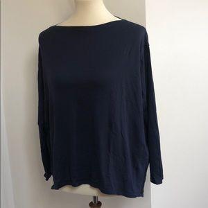 Lululemon L/S Pullover